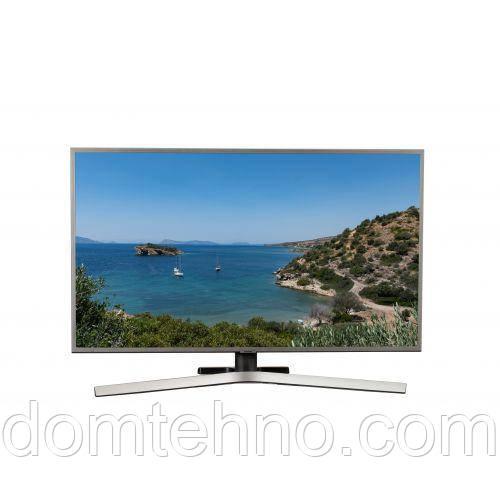 Samsung UE50RU7452