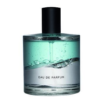 Оригинал Zarkoperfume Collection №2 100ml Унисекс Парфюмированная вода Заркопарфюм Колекшн 2