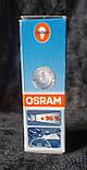 Автолампа OSRAM SUPER H1 (12V) 55W+30%, фото 3