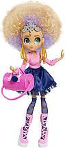 Большая Кукла Хэрдораблс Белла Hairdorables Hairmazing Bella Fashion