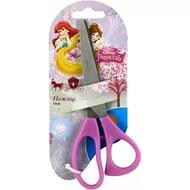 Ножницы детские,13см Princess