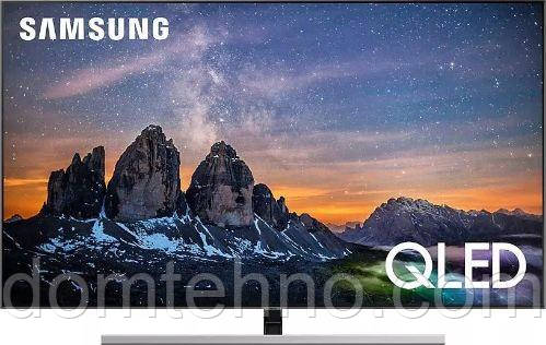 Samsung QE65Q80RA