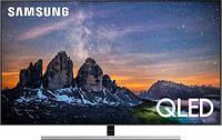 Samsung QE65Q80RA, фото 1