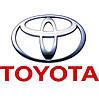 Чип-тюнинг Toyota, Lexus, отключение сажевого фильтра (катализатора), ЕГР