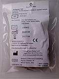 Аспиратор вакуумный мануальный Ipas MVA Plus (МВА Плюс), фото 5