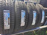 Зимові шини 195/65 R15 95T XL HANKOOK WINTER I*CEPT IZ2, фото 2