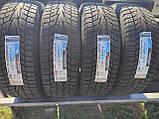 Зимові шини 195/65 R15 95T XL HANKOOK WINTER I*CEPT IZ2, фото 3