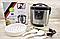 Мультиварка Promotec PM 523 860Вт 5л 11 программ, пароварка, йогуртница, фото 2