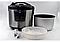 Мультиварка Promotec PM 523 860Вт 5л 11 программ, пароварка, йогуртница, фото 6