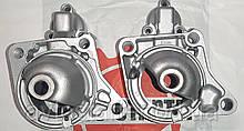 Передня кришка маска стартера FORD Escort Focus, Mondeo 1.6 1.8 2.0