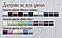 Металлическая кровать Николь ТМ Металл-Дизайн, фото 8