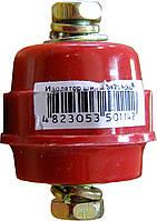 Изолятор-держатель силовой шины SM40