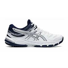 Волейбольні кросівки ASICS GEL-BEYOND 6 (1072A052-102)