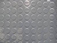 Автомобильный линолеум - напольное покрытие