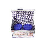 Набор Jiaoli 3 в 1 крема для удаления пигментных пятен, веснушек, пигментных пятен после беременности., фото 5