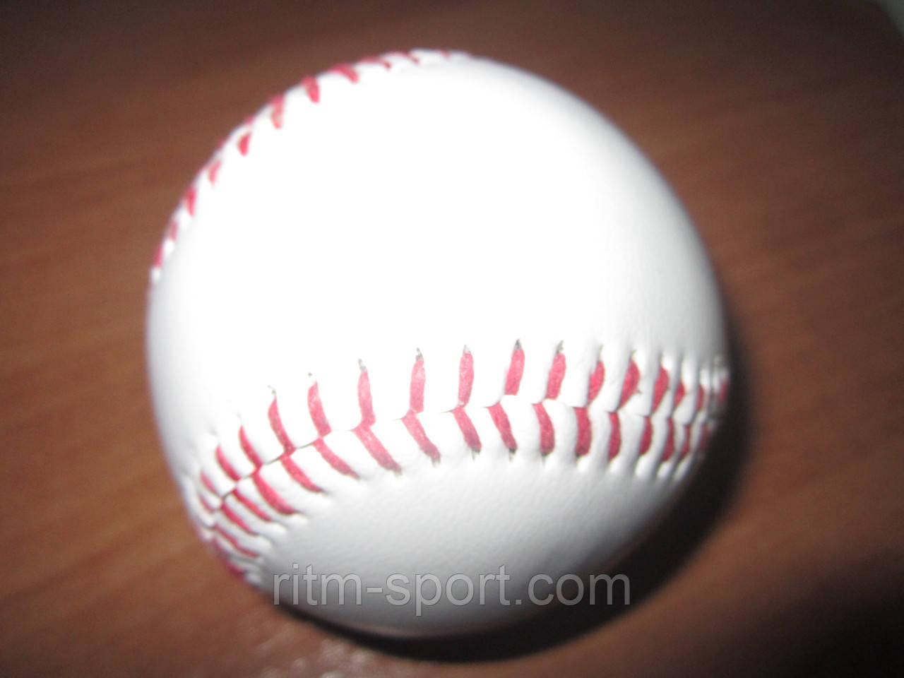 Мяч для бейсбола