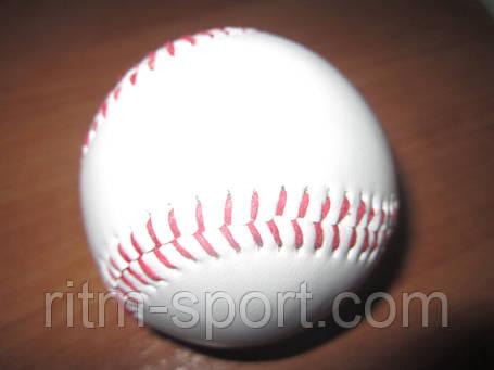 Мяч для бейсбола, фото 2