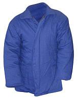 Куртки рабочие Фуфайки