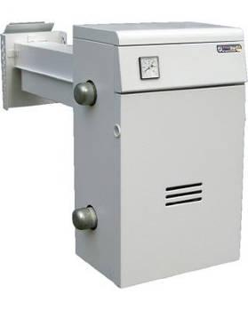Котел газовый ТермоБар КС-ГС-12,5 Дs