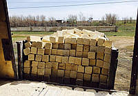 Камень ракушняк М35 Черкаська область