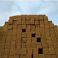 Камень ракушняк М25 Полтавская область