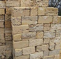 Камень ракушняк М25 Черновицкая область