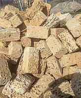Камень ракушняк М35 Черновицкая область