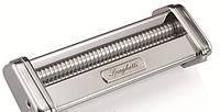 Насадка для тестораскаточной машинки Marcato Accessorio Vermicelli 0,5 mm