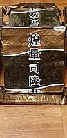 Водоросли нори 100 листов Hoshi
