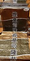 Нори голд  водоросли  100 листов