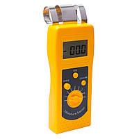 Безконтактний вимірювач вологості паперу DM200P (0...50%)