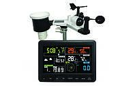 Професійна метеостанція MISOL WH2900C (Wi-Fi)