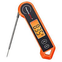 Термометр складаний ThermoPro TP19H (-50°C до 300°C)