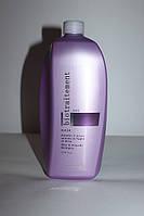 Brelil BIO Traitement Маска для выпрямления волос 1л