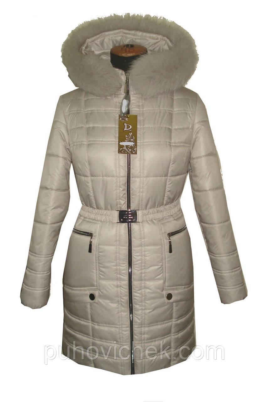 Куртки С Мехом Купить В Интернет