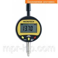 Индикатор цифровой ИЧЦ-13 Микротех кл. 0 (0-13 мм; ±0,010) без ушка, RS-232. Госреестр Украины №У3071-10
