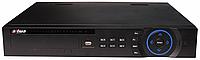 Видеорегистратор HDCVI DH-HCVR5432L