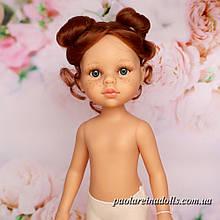 Кукла Паола Рейна Кристи с буклями