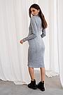 👗 Плаття для вагітних 3151725, фото 5