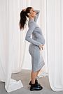 👗 Плаття для вагітних 3151725, фото 6