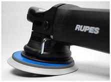 Rupes BigFoot LHR 21ES/DLX орбитальная полировальная машинка, фото 3