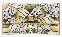 Кошелёк женский Linora (553J), фото 1