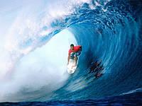 Туры в Штаты (США) - Голливудские каникулы + отдых на Гавайях