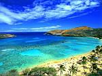Туры в Штаты (США) - Голливудские каникулы + отдых на Гавайях, фото 3