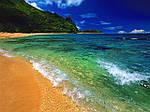 Туры в Штаты (США) - Голливудские каникулы + отдых на Гавайях, фото 4