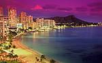 Туры в Штаты (США) - Голливудские каникулы + отдых на Гавайях, фото 5