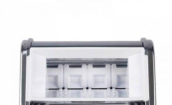Насадка РАВИОЛИНИ для тестораскаточной машинки Marcato Accessorio Raviolini 30 Х 30 mm, фото 2
