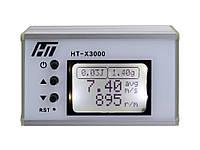 Анемометр для стрільби HT3005