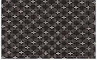 Мебельная ткань Шинилл Дизайн Glory Diamond