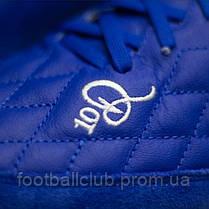 Nike Tiempo Legend VII Academy Ronaldinho10 IC* AQ2217-410 10,5UK-45,5EUR-29,5СМ, фото 3